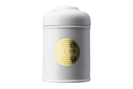 品功夫茶具組-瓷白