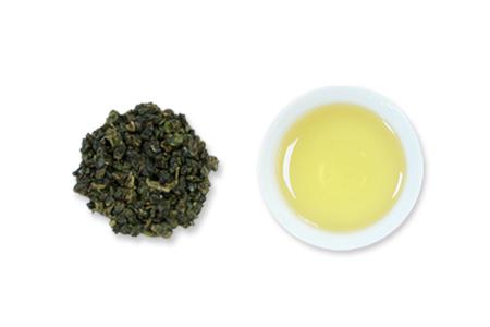 璽龍金萱茶補充包 100g